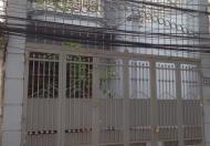 Bán nhà Minh Khai, quận Hai Bà Trưng, 40 m2, 1.85 tỷ.