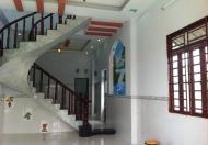 Bán nhà mặt tiền Phan Xích Long, P1, Q.Phú Nhuận, DT 15x20m