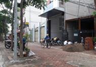 Bán Đất mặt phố Võ Chí CÔng,  Đoạn Gần Ngã Tư Hoàng Quốc việt, DT 129m2