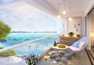 Mua CH tặng chuyến Du lịch Vinpearl Phú Quốc căn hộ view hồ 4PN