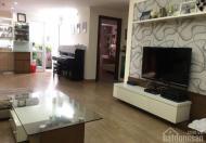 Bán căn hộ chung cư Green Park, sửa đẹp, 104m2, 3.5 tỷ, Lh 0989610585