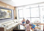 Bán nhà Hào Nam 40m2, 5T, MT 4.1m, 4.35 tỷ