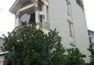 Bán nhà 5 tầng hơn 1 tỷ đẹp nhất Thạch Bàn