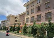 Mua bán căn hộ có thể kinh doanh P.2 Đà Lạt, Bất Động Sản Liên Minh