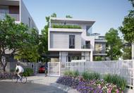 Bán nhà phố khu An Phú An Khánh quận 2. 4x20m, nhà đẹp giá chỉ 7,9 tỷ, LH 0903099186