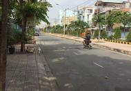 Cho thuê nhà mt Hiền Vương 4x20m, 18 tr/tháng, 2 lầu