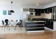 Cho thuê căn hộ tai tòa 102 Thái Thịnh, Hà Thành Plaza DT: 114m2, 3PN, full đồ giá: 11tr/tháng
