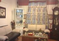 Hiếm,Vip, nhà đẹp nhất Tôn Đức Thắng,quận Đống Đa,DT 64m2,ô tô tránh,văn phòng