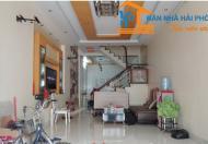 Bán nhà trong ngõ Miếu Hai Xã, Lê Chân, Hải Phòng. DT = 58m2, Giá 1 tỷ 550