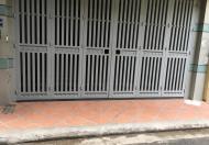 Bán nhà riêng phố Văn Cao, 45m2, MT 6,5m, lô góc, kinh doanh, giá chỉ 7.5 tỷ