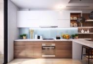 Cho thuê căn hộ chung cư Home City, 71m2, 2 phòng ngủ, đủ đồ đẹp, giá hấp dẫn 01649849107