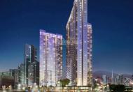 Chuyên chuyển nhương căn hộ Masteri Thảo Điền giá rẻ nhất thị trường, phòng KD 0901.467.764