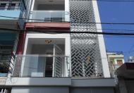Chỉ với 9 tỷ sở hữu ngay căn nhà 3 lầu đẹp, CX NNTrực, DT: 3.5m*18m vuông vức
