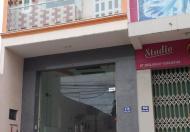 Cho thuê nhà mặt phố tại đường Bích Khê, Quảng Ngãi, Quảng Ngãi. Diện tích 150m2, giá 6 triệu/tháng