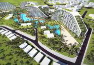 Đầu tư Condotel FLC Quy Nhơn - The Coastal Hill cam kết lợi nhuận 100%