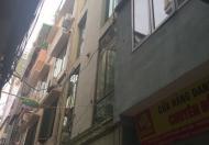Bán nhà mặt phố hoàng văn thái,diện tích 100m2,mặt tiền 4,5m,vị trí đẹp để kinh doanh