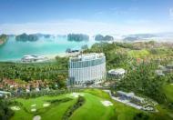 CĂN HỘ CAO CẤP 5* FLC GRAND HOTEL HẠ LONG- CAM KẾT LỢI NHUẬN KHÔNG BAO GIỜ DƯỚI 12%/NĂM