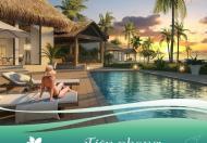 Sun Premier Village Kem Beach biệt thự 5 sao ven biển đẹp nhất Phú Quốc. CK ngay 33% giá biệt thự