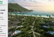 Trải nghiệm tuyệt tác biệt thự Sun Premier Village Kem Beach, CĐT cam kết LN 135% giá bán/ 15 năm