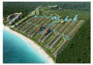 Đầu tư vượt trội tại biệt thự Sun Premier Village Kem Beach, CĐT cam kết LN 135%/15 năm cùng CK 40%