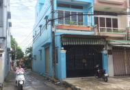 Cho thuê nhà MT Trần Quang Cơ 4x22m, nhà 1 lầu + ST, giá 15tr/th