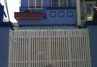 Bán nhà hẻm 685 Xô Viết Nghệ Tĩnh P26 Bình Thạnh 5.8X17m, 1 lầu