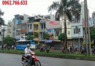 Sốc: Nhà phố Tân Mai 35 m2, 9,2 tỷ, siêu kdoanh