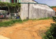 Bán đất tại xóm 7, xã Trung Môn, Yên Sơn, Tuyên Quang. Diện tích 1700m2, giá 700 triệu