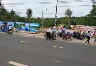 Bán đất nền Phú Quốc gần bãi tắm Ông Lang, giá 550 triệu/lô