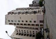Bán căn hộ tòa chung cư M2A lô 27 đường Lê Hồng Phong, phường Đông Khê, Ngô quyền, Hải Phòng