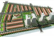 HÀNG HIẾM: Cơ hội đầu tư, kinh doanh Shophouse rẻ nhất trung tâm Vinh