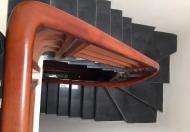 Cho thuê phòng trọ khép kín 30m2 Thành Công, Ba Đình, gần trường, chợ, LH: 0943563151