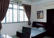 0912617564, bán chung cư Bình Khánh, Lương Định Của, 3PN, giá 1.5 tỷ