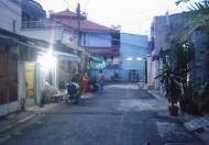 Bán nhà trọ ngay MT Lê Lăng - 6.5x23m - 25 phòng thu nhập 40tr/th - 8.3 tỷ - Lh: 0917861739 A.Linh