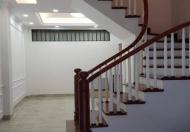 Chính chủ bán gấp nhà phân lô Giáp Nhất, đường ô tô đỗ cửa, 5 tầng đẹp lộng lẫy, giá 5.2 tỷ