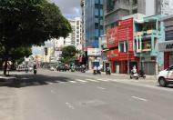 Kẹt tiền bán gấp Khách sạn đẹp MT Hoàng Văn Thụ, PN. Gần Sân Bay TSN.