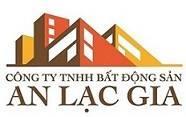 Nhà mới đẹp đường Lý Chiêu Hoàng, DT: 4x15m, 2 lầu, giá: 4.4 tỷ