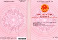 Bán đất đường Yên Xá, 36m2, giá 1,2 tỷ, sổ đỏ chính chủ, 0969 112 699