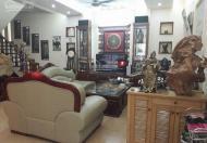 Cần bán căn biệt thự BT7 180m2 khu đô thị Văn Phú, quận Hà Đông, hoàn thiện cực đẹp