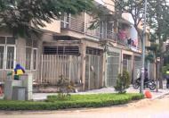 Bán nhà liền kề TT2 khu đô thị Văn Phú, Hà Đông, DT 90m2, giá 4,25 tỷ