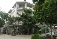Bán nhà liền kề TT5C khu đô thị Văn Phú, Hà Đông, cách hồ điều hòa công viên 30m, giá rẻ