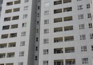 Cho thuê căn hộ Babylon Âu Cơ, full nt, DT 88m2, 2PN, 2WC, 11tr/th, LH: 0902.767.144