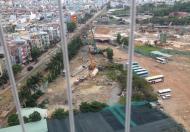 Chính chủ cần tiền bán căn hộ Topaz City đường Cao Lỗ - Q 8 – 92m2 - 3 phòng ngủ - giá 2.170 tỷ