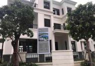 Bán biệt thự Q1 cách phố đi bộ Nguyễn Huệ 800m, còn 3 năm hợp đồng thuê 450tr/tháng giá 91 tỷ