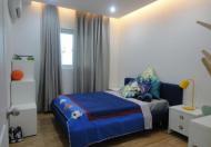 Chính thức mở bán căn hộ Avila 2 An Dương Vương- Chiết khấu cao