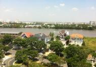 Bán căn hộ Xi Riverview 200m2, giá 14 tỷ, đang cho thuê, giá 63 triệu/th