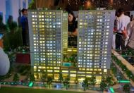 Ưu đãi 50 suất đặc biệt mua căn hộ tại Thủ Đức chỉ 960tr/căn