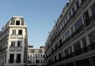 Chính chủ bán nhà phố Mỹ Đình, Nam Từ Liêm, 81m2, 5 tầng, giá 12.8 tỷ (3 mặt thoáng)