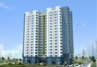Bán căn hộ chung cư Quang Thái, Q.Tân Phú, dt 63m2, 2pn, 2wc, giá 1.32 tỷ. LH A Cương 0909917188