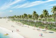 Lợi nhuận đầu tư bất động sản 10%/năm với khu nghỉ dưỡng FLC Quy Nhơn